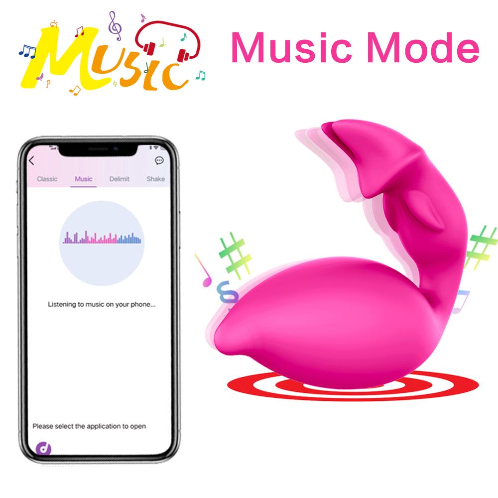 aplicație de conectare pentru femei)